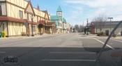 MotoADVRbatesvilleIN