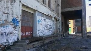 motoADVRslumGraffiti