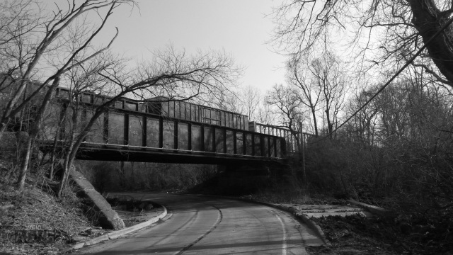 MotoADVRtrainBridgeBW
