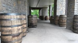 MotoADVR_BourbonBarrels