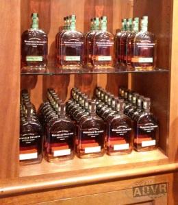 MotoADVR_BourbonShelf