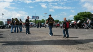 RideForWarriorsPRsp2