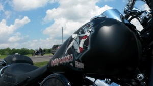 RideForWarriorsTankArt