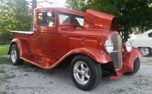 MotoADVR_FordTruck
