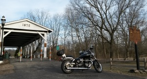 MotoADVR_GermantownCbridge2