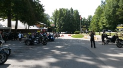 MotoADVR_DealsGapMotoResort