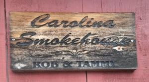 CarolinaSmokehouse
