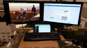 MotoADVR_desk