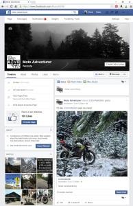 MotoADVR_Facebook