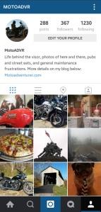 MotoADVR_Instagram