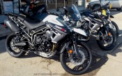 MotoADVR_Tiger800XCx