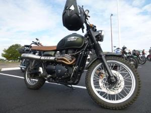MotoADVR_TriumphScrambler900