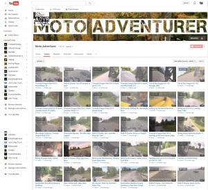 MotoADVR_YouTube
