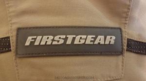 MotoADVR_FirstGearLogo