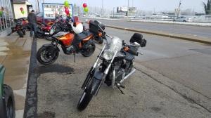 MotoADVR_Joe'sCycleShopFront