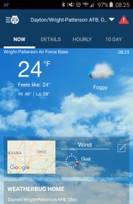 MotoADVR_WeatherbugScreenShot