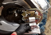MotoADVR_FuelFilterCompare