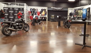 MotoADVR_IronPonyShowroom