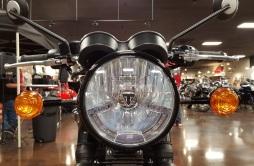MotoADVR_T120BlackHeadlight