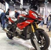 MotoADVR_BMW1000XR