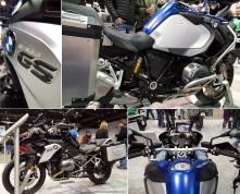 MotoADVR_BMW1200GS
