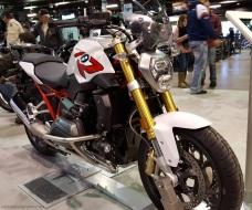 MotoADVR_BMW1200R