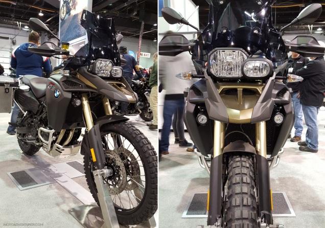 MotoADVR_BMW800GS