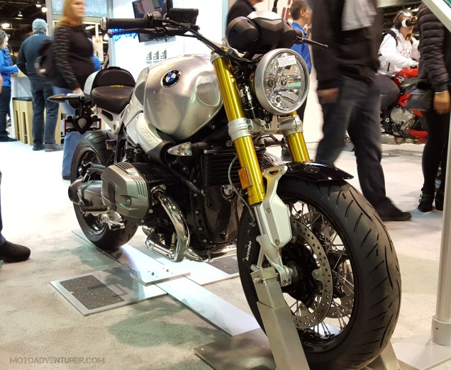 MotoADVR_BMW_RnineT
