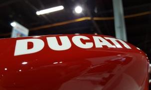 MotoADVR_DucatiPenigaleTankBadge