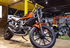 MotoADVR_DucatiScrambler62