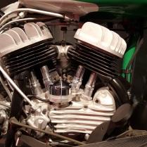 MotoADVR_Harley42WLAengine