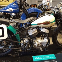 MotoADVR_Harley46WRracer