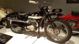 MotoADVR_Harley63SCAT