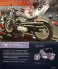 MotoADVR_Harley83XR1000