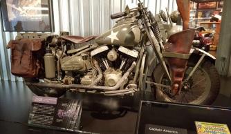 MotoADVR_HarleyCaptainAmericaTwinCam