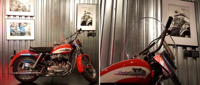 MotoADVR_HarleyElvisKmodel
