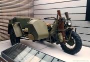 MotoADVR_HarleyFlatTwinSideCar