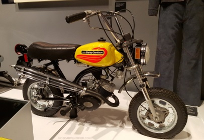 MotoADVR_HarleyMiniBike