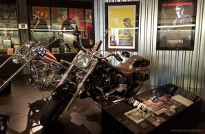 MotoADVR_HarleyTerminatorFatBoy
