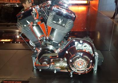 MotoADVR_HarleyTwinCam