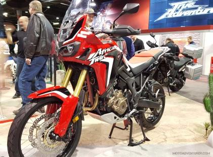 MotoADVR_HondaAfricaTwinRed