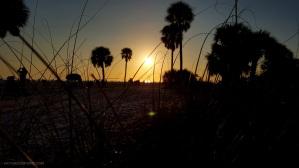 MotoADVR_SunsetDunesSiestaKey