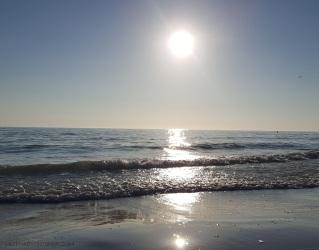 MotoADVR_SunsetSiestaKey