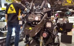 MotoADVR_TwistThrottleBMW1200GS