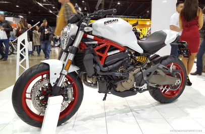 MotoADVR_DucatiMonster2