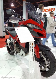 MotoADVR_DucatiMultiStrada