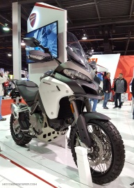 MotoADVR_DucatiMultiStradaDirt