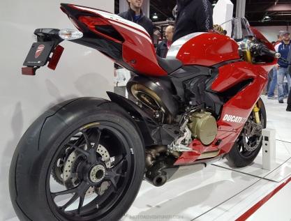 MotoADVR_DucatiPanigale