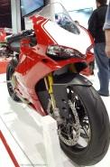 MotoADVR_DucatiPanigale2