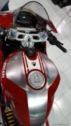 MotoADVR_DucatiPanigale3